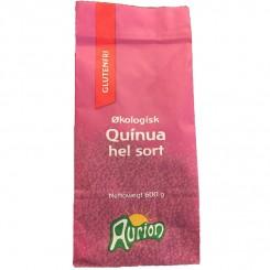 Quinua Hel sort GLUTENFRI