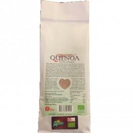 Quinoa GLUTENFRI