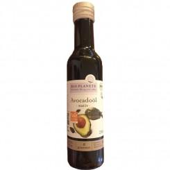 Olivenolie m/avokado GOURMET