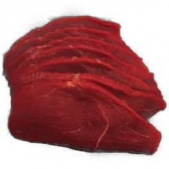 Bankekød i 400 gr. poser