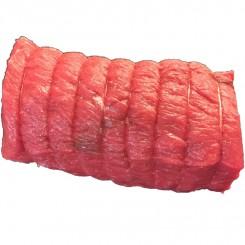 Roastbeef 1,3 - 1,5 kg