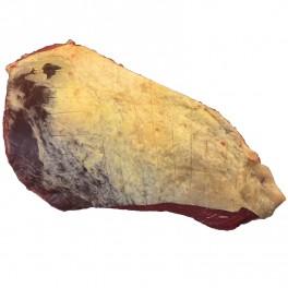 Culottesteg vejer 1,2- 1,6 kg. pr. steg