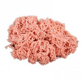 5 kg. Friskhakket Kalv & Flæsk 8 - 12 % fedt