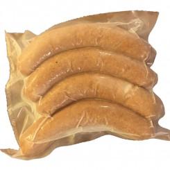 Ostegriller GLUTENFRI ca. 450 gr.
