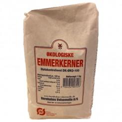 Emmerkerner Bornholm 1 kg.