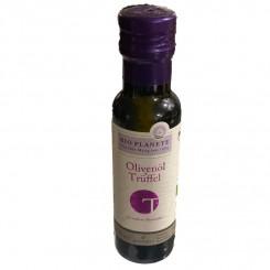 Olivenolie m/Trøffel 100 ml GOURMET